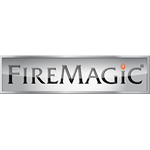 fire magic grills